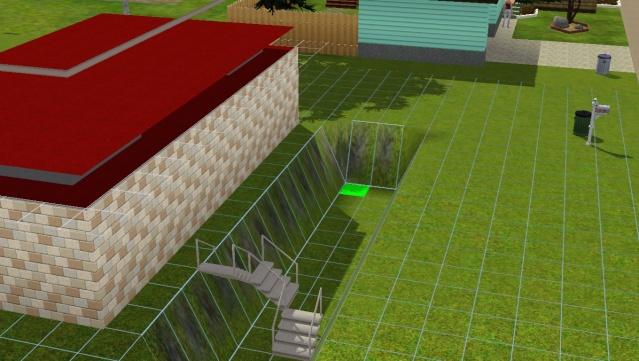 [Apprenti] Réalisation du toit en pente. Screen27