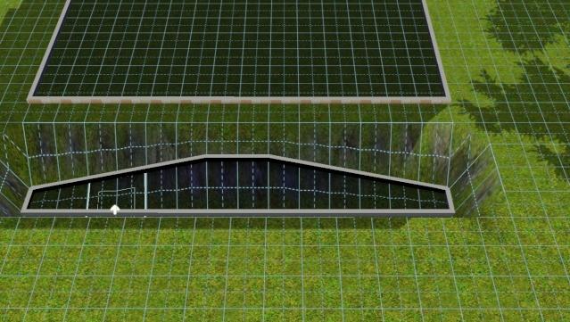 [Apprenti] Réalisation du toit en pente. Screen29