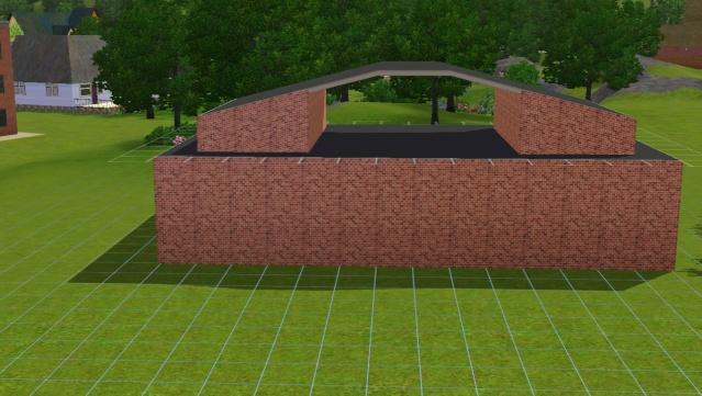 [Apprenti] Réalisation du toit en pente. Screen31