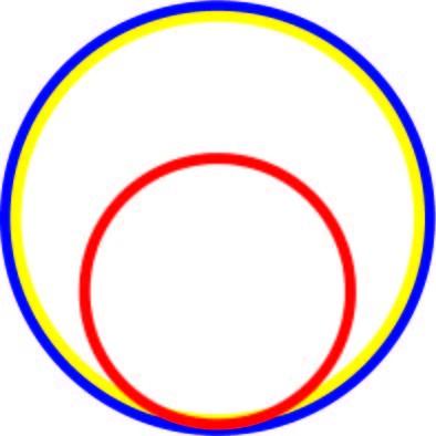 Lyuuna Sil'Celim [Dessinatrice - Kaelem] Cercle10