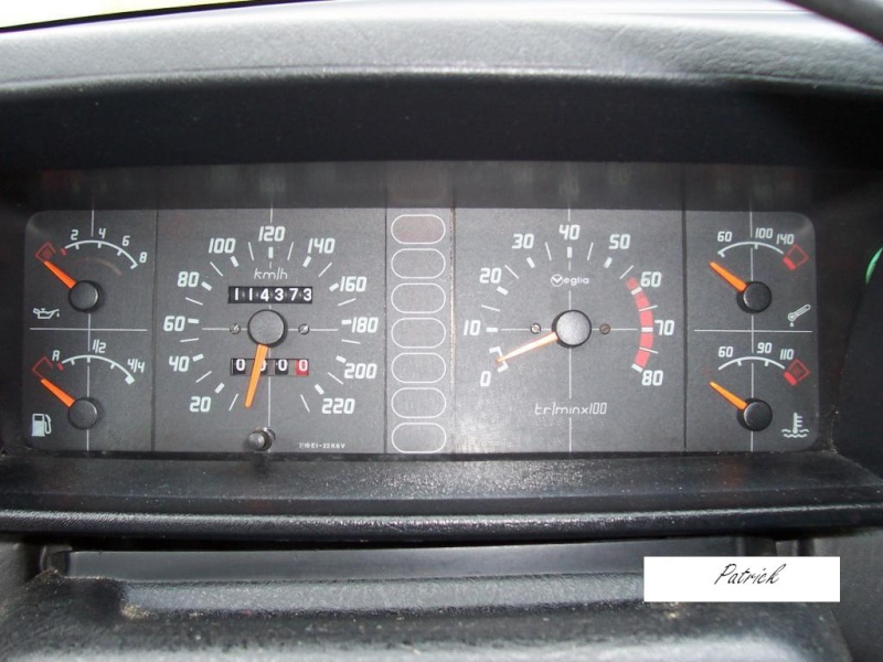 Mes Citroën. Photo-65