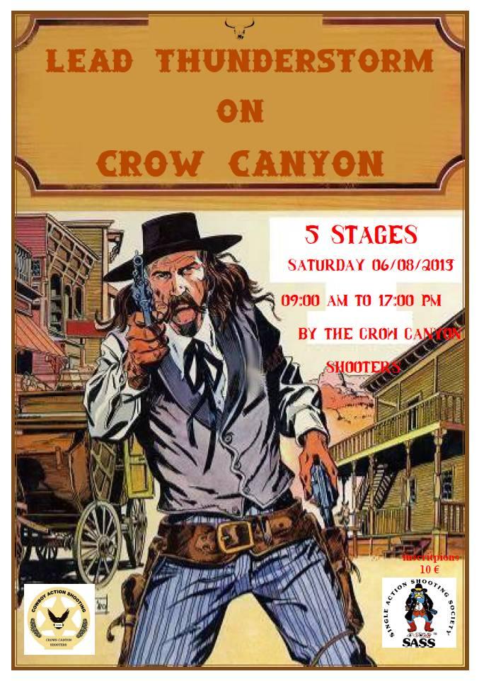 crow canyon le 8 juin 2013 Crow_c10