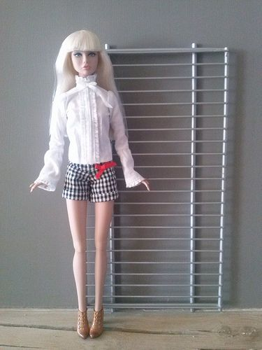 Mes  dolls Integrity Bb0c5510