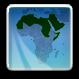 ثقاقات الدول العربيـة