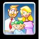 عالم الأسرة | Family