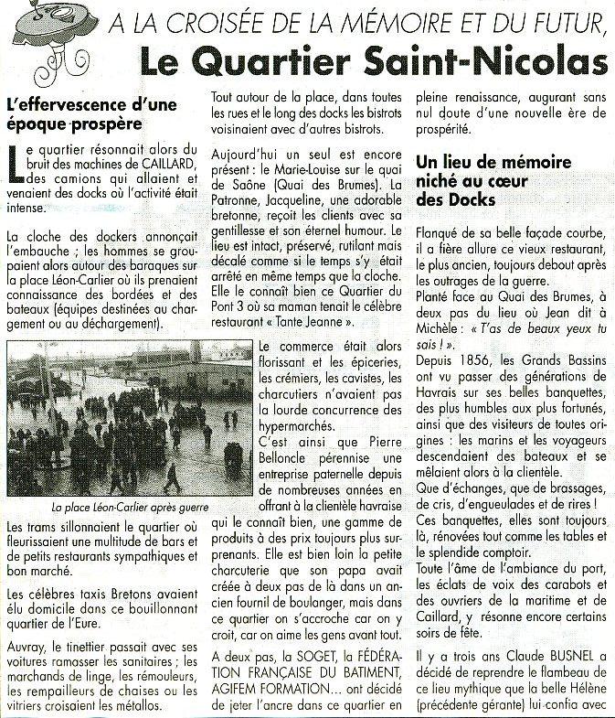 Le Havre - Quartier Saint-Nicolas Lh_st_10
