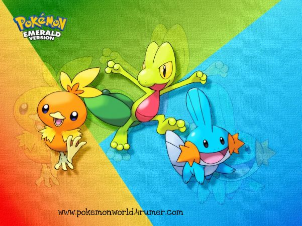 Pokemon.com ^ ^