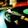 Contexte Vinyl10