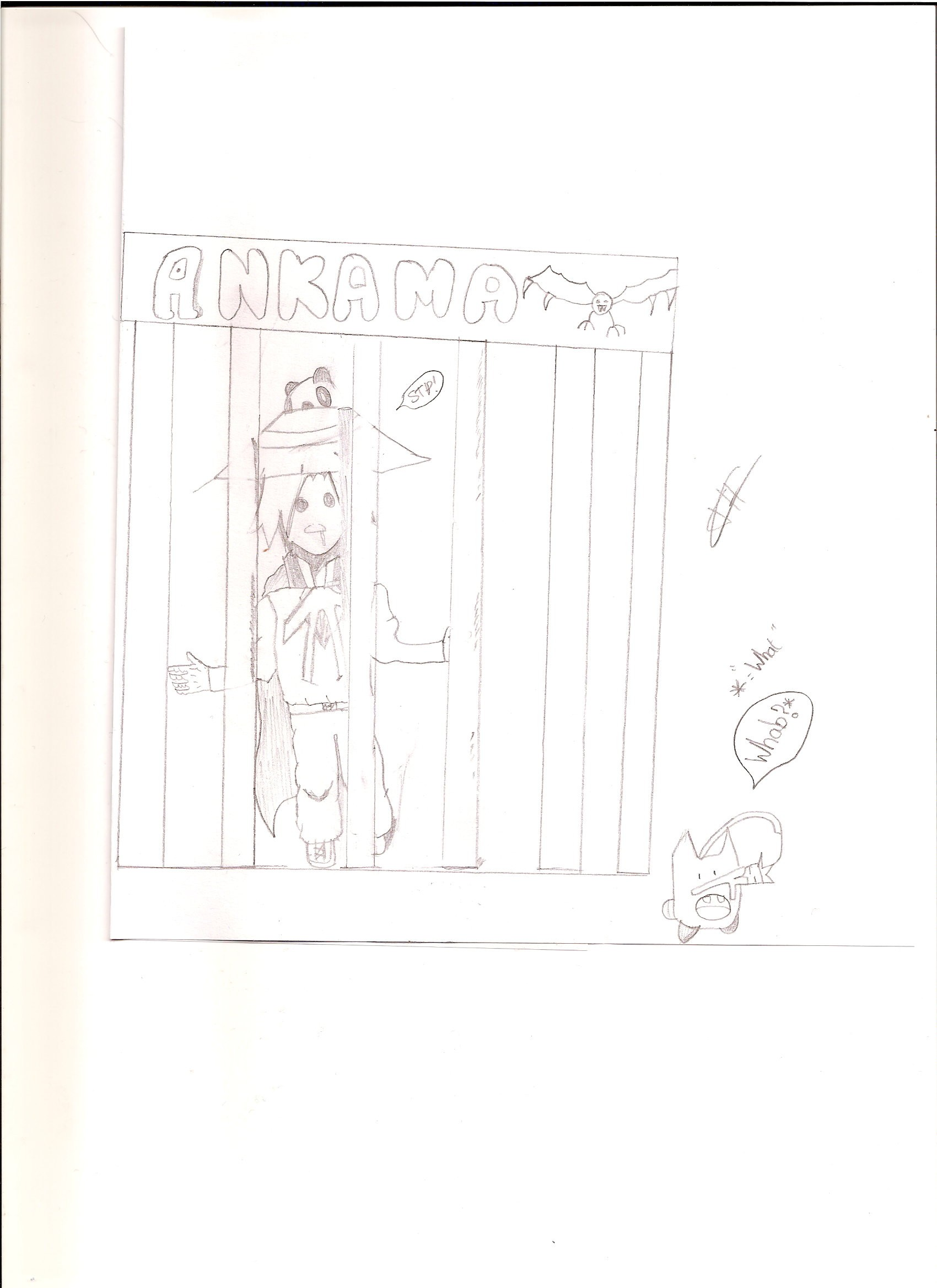 Dessins <3 - Page 5 Scanne11