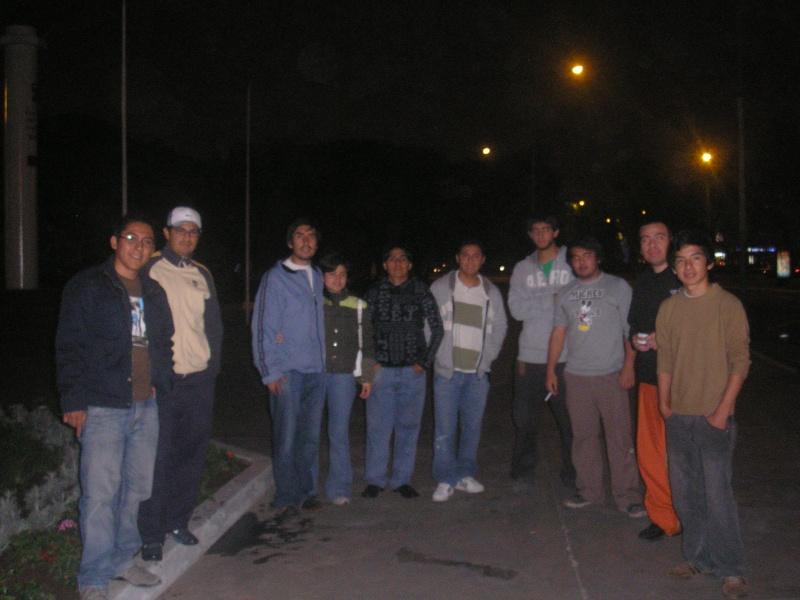 4ta Reunion del Club Pa180015