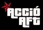 Acció AFT