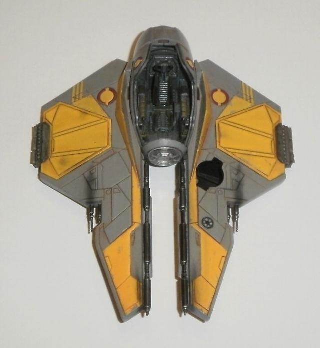 Jedi starfighter (version Eta 2) P2140010
