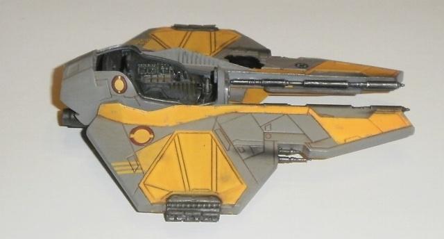 Jedi starfighter (version Eta 2) P2140011