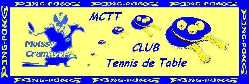 MCTT Moissy Cramayel