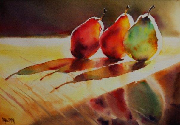 أكوارال - صور رائعة N1406313