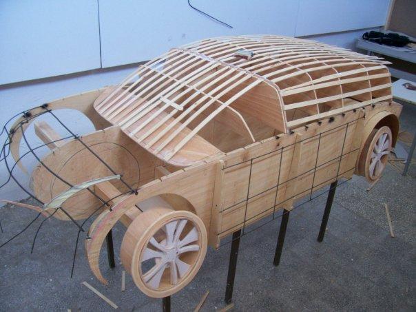 نادي الابتكار الصناعي 2005-2006 N1519510