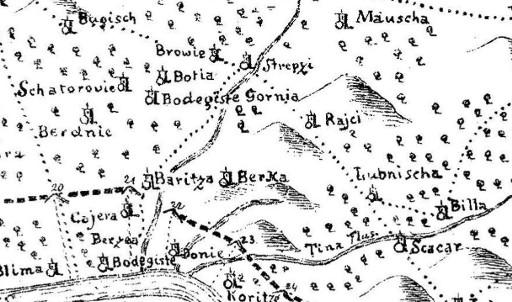 Povijest Hrvata brčanskog područja Brcko_10