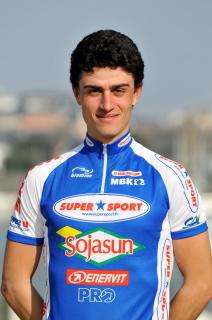 NICOLAS BALDO Nicola10