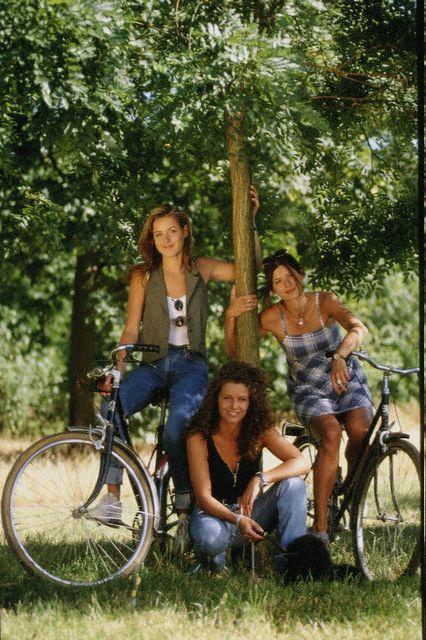 Photos: Laly, Laure et Manuela 00002926