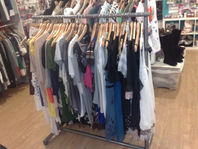 Boutique L'amour [Mode Féminine Asiatique] 20081214