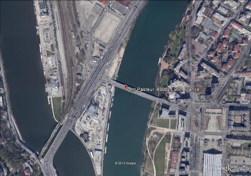 [Enfin visible sur Google Earth] - Futur pont Raymond Barre - Lyon Pont_p10