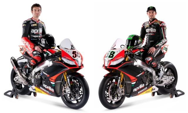 World Superbike 2013 02071310