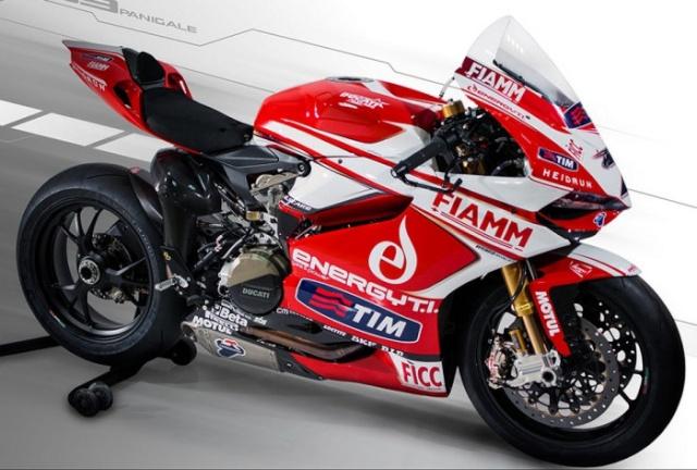 World Superbike 2013 4136_a10