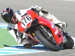 World Superbike 2013 Max_ne10