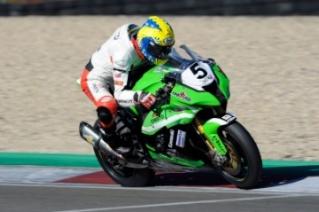 World Superbike 2013 Pa122310