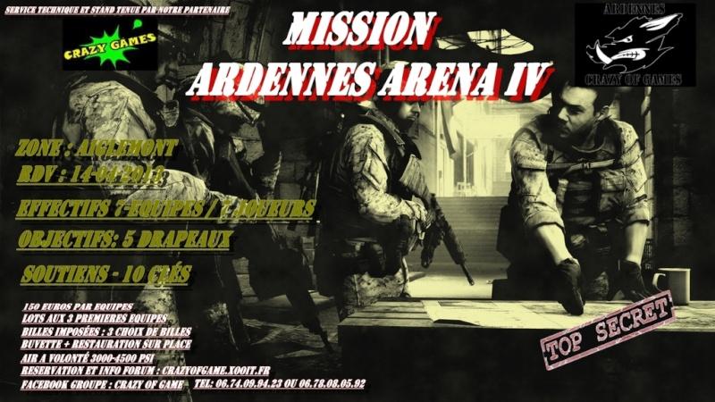 arena le 14/04 Copied12