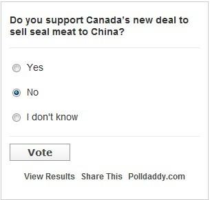 Vite, votez svp ! pour que la viande du phoque n'entre pas en Chine ! Aoa10