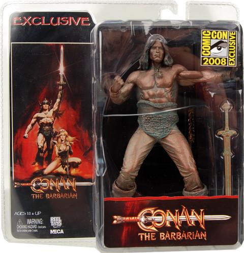 Conan - Neca (2008) Conanb10