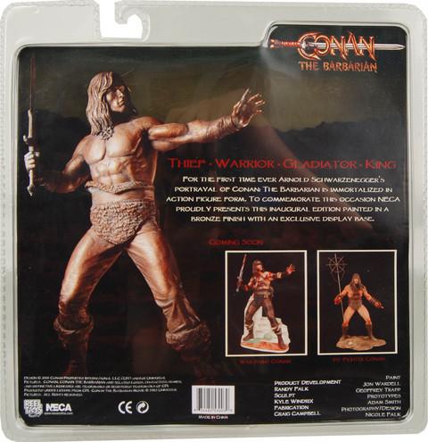 Conan - Neca (2008) Conanb11