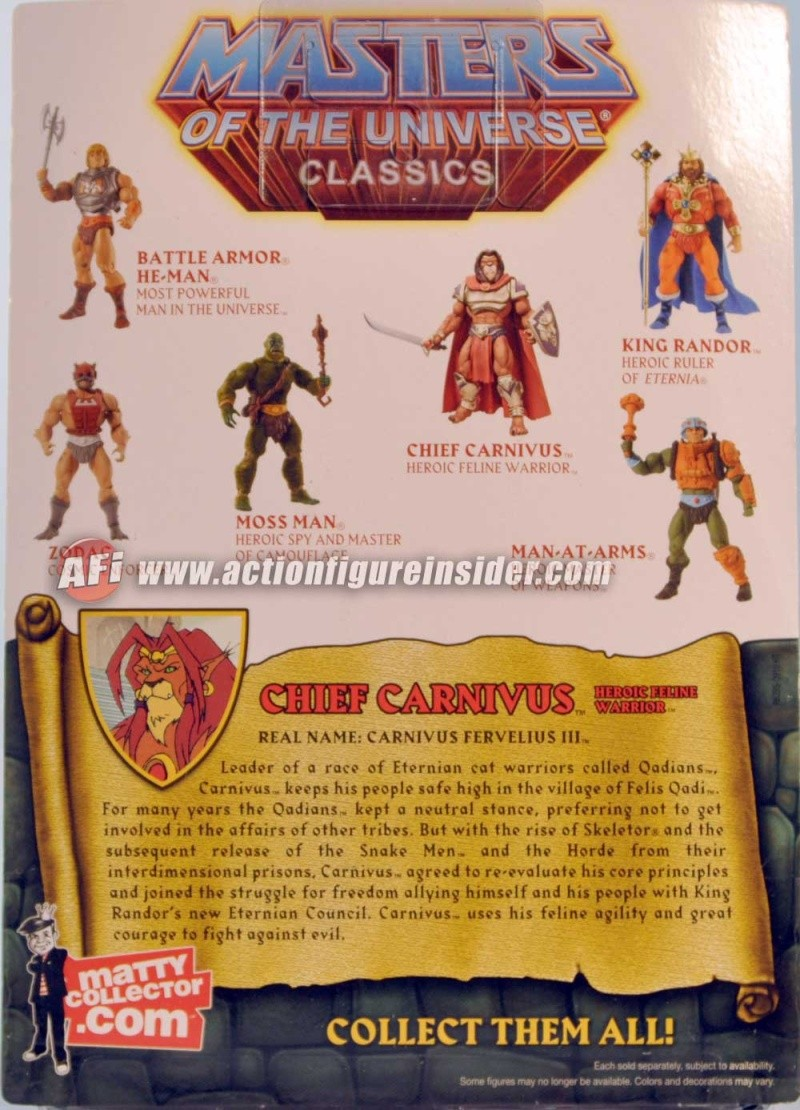 Chief Carnivus - Topic Officiel Motucc11