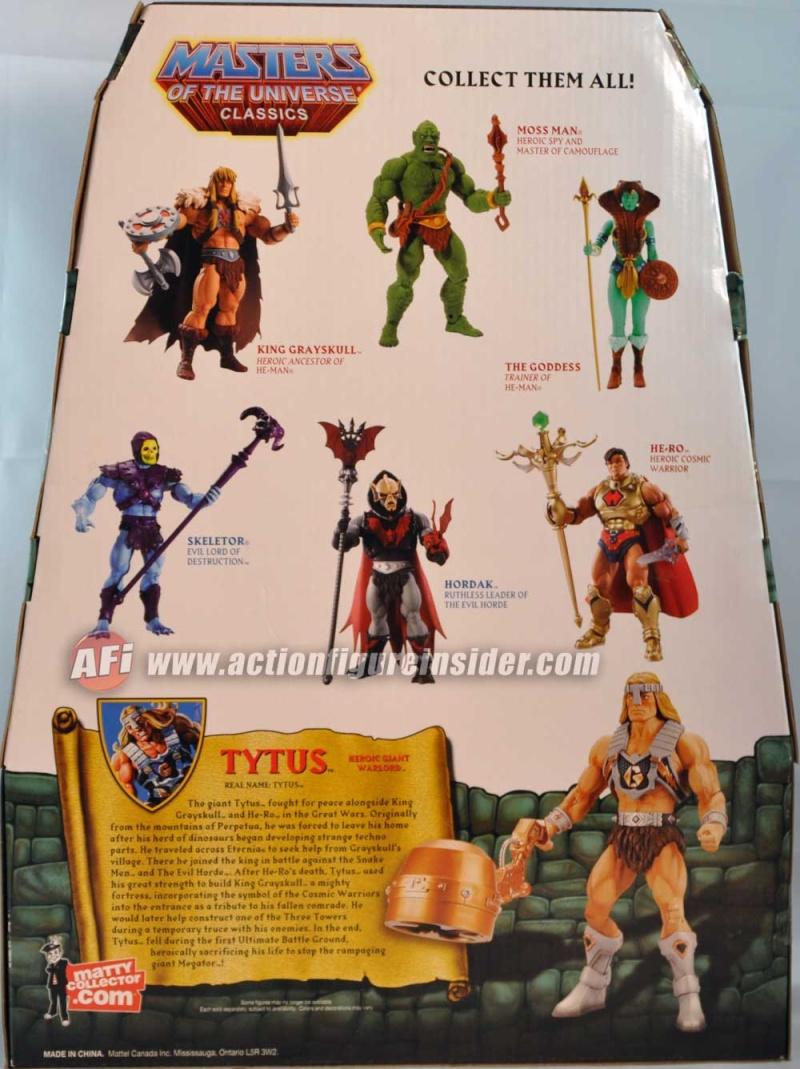 Tytus - Topic officiel Motuct10