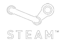 Recios - Portal Steam_12