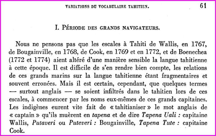 [Divers campagne C.E.P] Dictionnaire POLYNÉSIEN - Page 9 0cook10