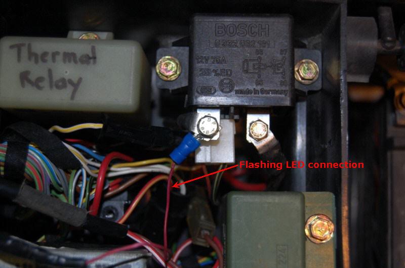 Starter warning light Dsc_1526