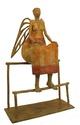 Recherche sculpteur sur bois  Ange_a12