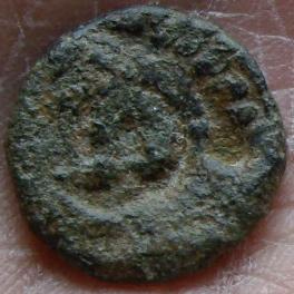 Monnaie toute fraiche Imgp3222