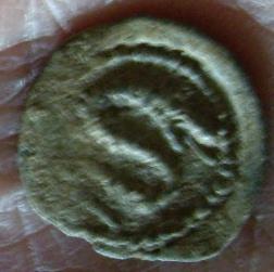 Monnaie toute fraiche Imgp3320