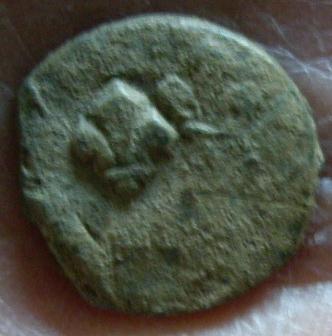 Monnaie toute fraiche Imgp3321