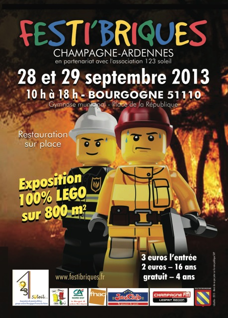 FestiBriques Champagne Ardennes Festi-12