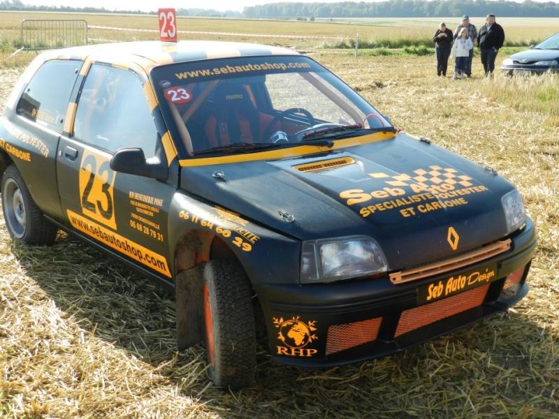 CLIO MAXI TERRE SEB AUTO - Page 2 52432710