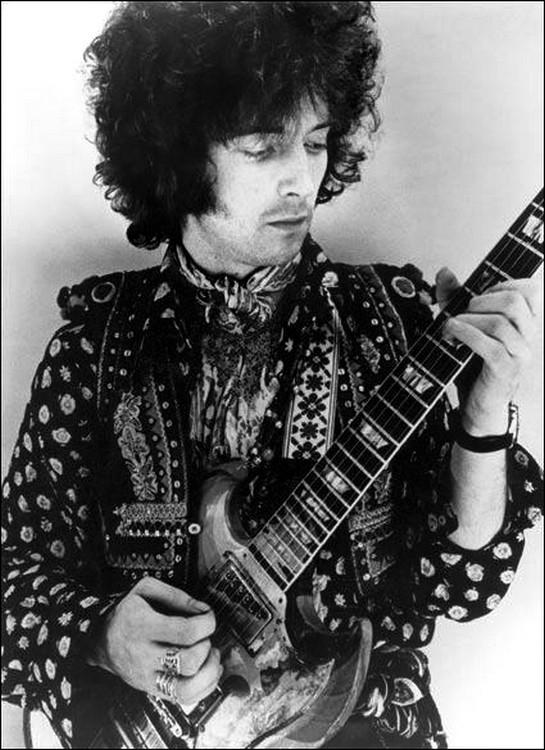 Les 1000 visages d'Eric Clapton - Page 5 11220_10
