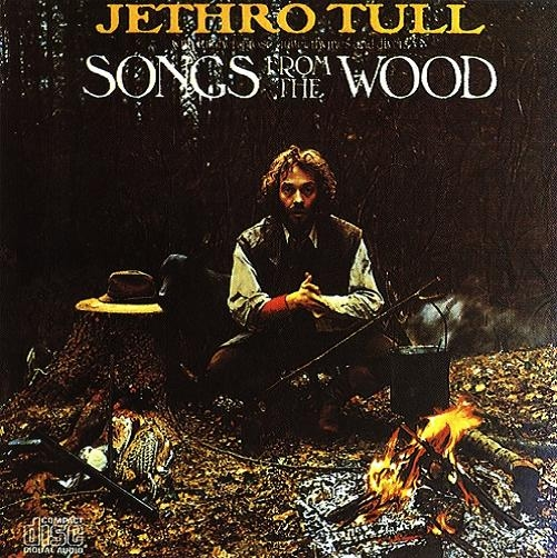 Jethro Tull 1977_s10