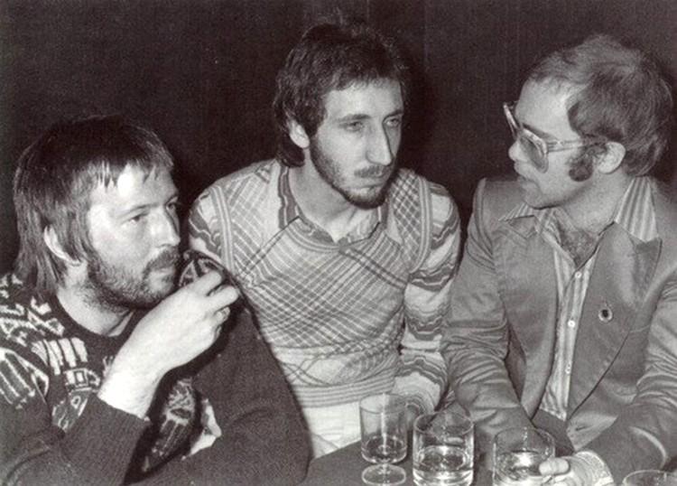 Les 1000 visages d'Eric Clapton - Page 6 21020_10