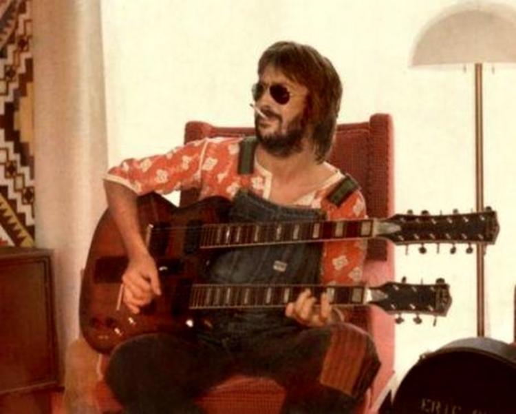 Les 1000 visages d'Eric Clapton - Page 5 3523_510
