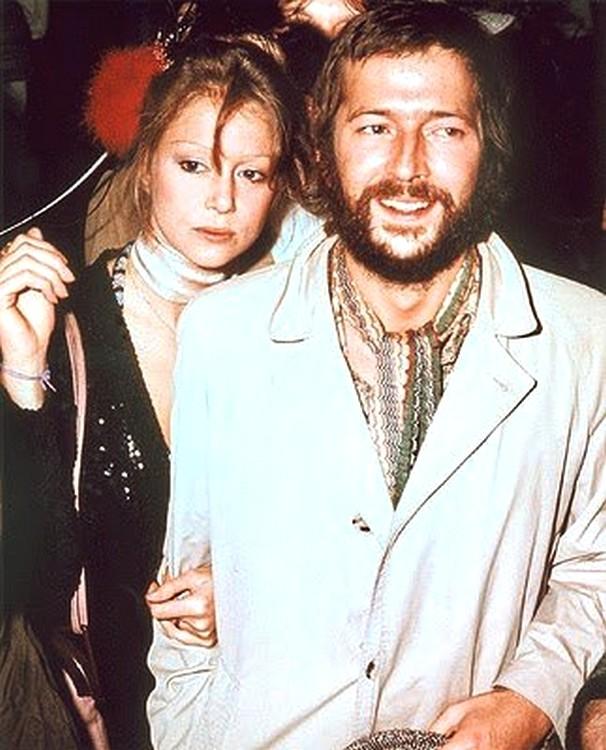 Les 1000 visages d'Eric Clapton - Page 5 40445310
