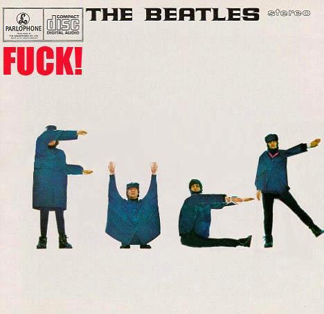 Help! (1965) 427_5110